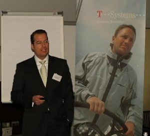Rauschhofer-T-Systems-2008-small