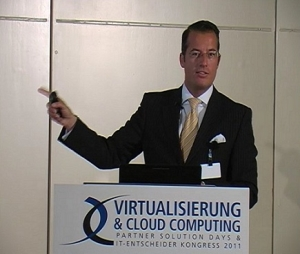 Rauschhofer_Cloud-Computing_1
