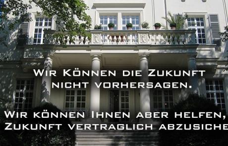 bslider-kanzlei-rauschhofer-villa-sommer-text