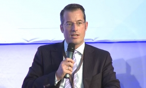 Domain pulse 2015 Berlin - Rauschhofer; Quelle: Denic YouTube -  https://www.youtube.com/watch?v=DD9iOh27yi0